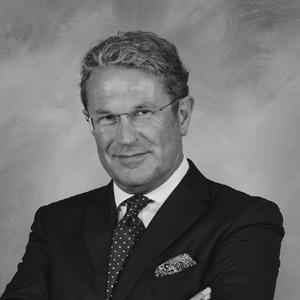 Endre Kolbjørnsen