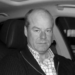 Jørn Tandberg
