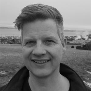 Ole Wennberg