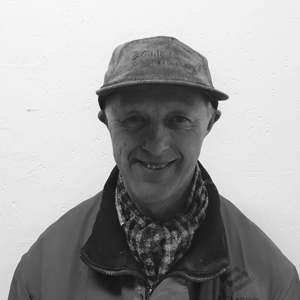 Roger Trøan