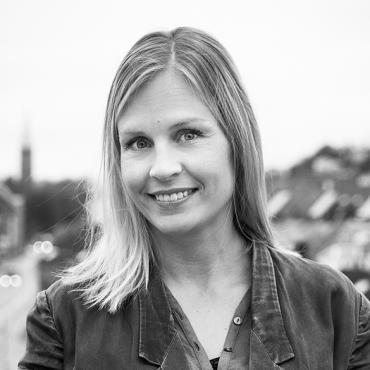 Trine Aagaard
